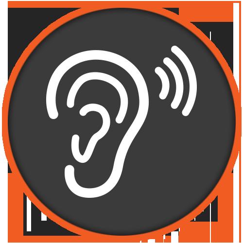 Assistive_Listening