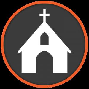 church_audio'