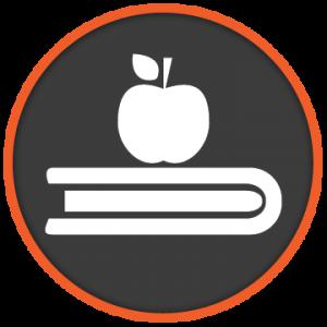 classroom_audio'
