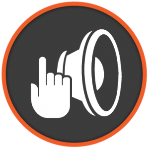 pagingsystems_icon