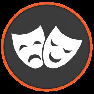 theater_icon