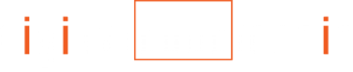 digitalEDGEmedia