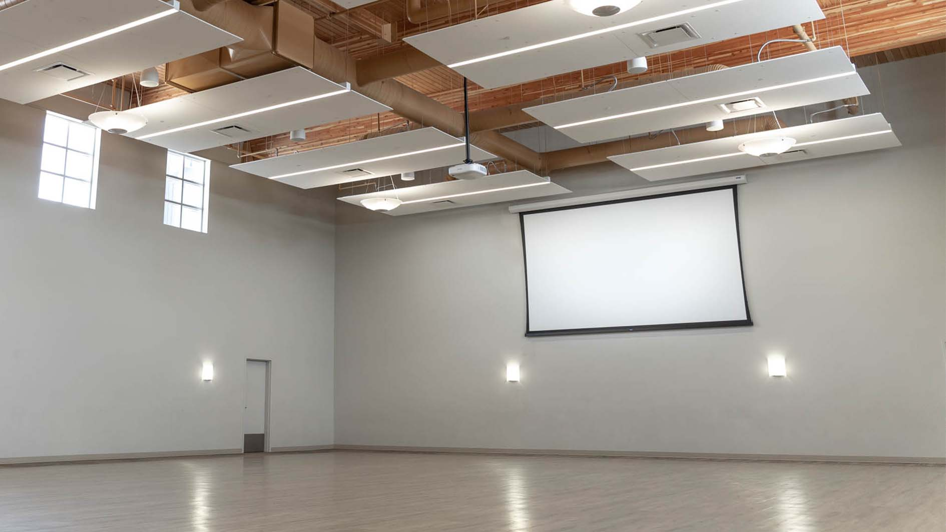 BEAUMONT_COMMUNITY_CENTER_PROJECTOR_HEADER