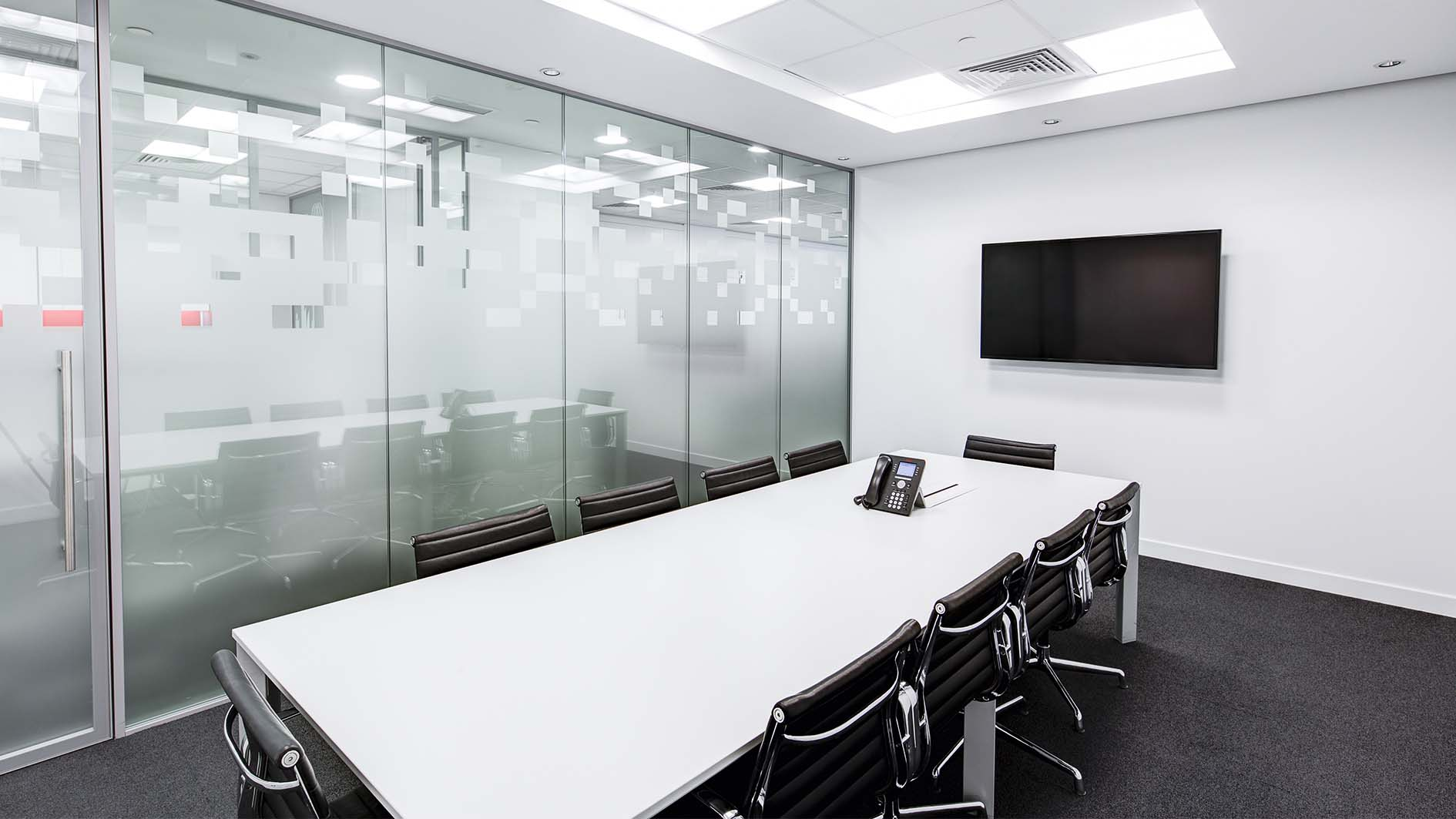 BOARDROOM_SOLUTION_MEETING_ROOMS_AVAAS_AUDIO_VISUAL_AS_A_SERVICE