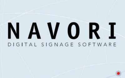 Best Review of Navori Digital Signage