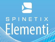Spinetix – Fast & Comprehensive Digital Signage